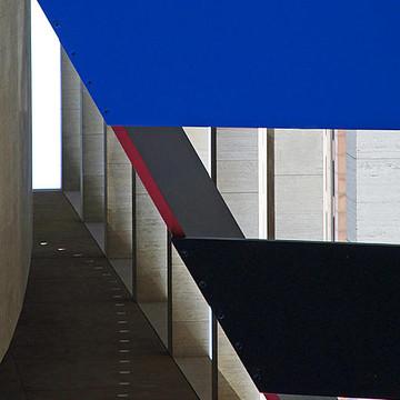Minimalism Collection
