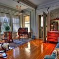 Minnesota - Glensheen Mansion