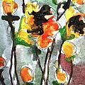 Miyoko Flowers Collection