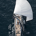 Modern Yachting Collection