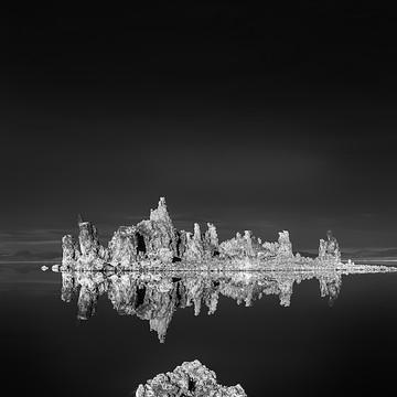 Mono Lake Collection