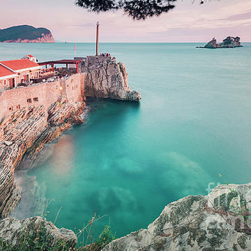 Montenegro Collection