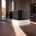 Monuments and Memorials Collection