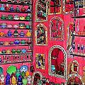 Morocco Photos Collection