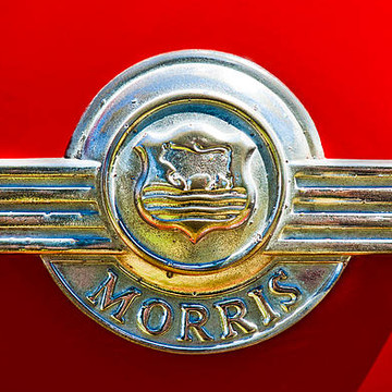 Morris Collection