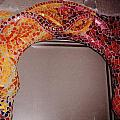 Mosaic Doorway Collection