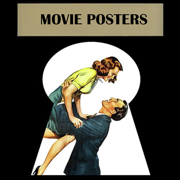 Movie Posters Collection