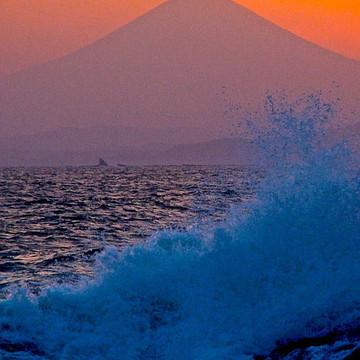 Mt Fuji Love Fuji Collection