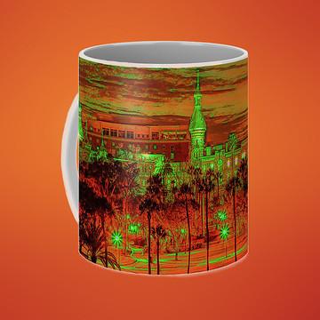 Mug Shots Collection
