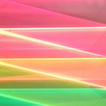 Multi-Colored Abstracts Collection