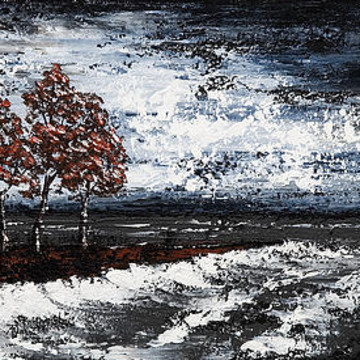 My FineArt - Landscapes 1 Collection