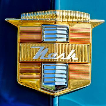 Nash Collection