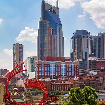 Nashville TN Collection