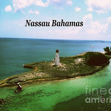 Nassau Collection