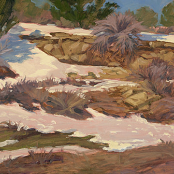 National Park Art Collection