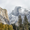 National Parks & Surrounding Areas Collection