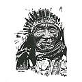 Native Faces Collection