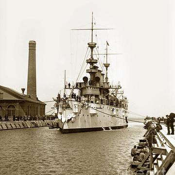 Navy at caviews.com