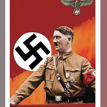 Nazis Collection