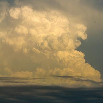 Nebraska Storms 2008 Collection