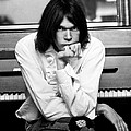 Neil Young Collection