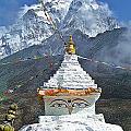 Nepal Photos Collection
