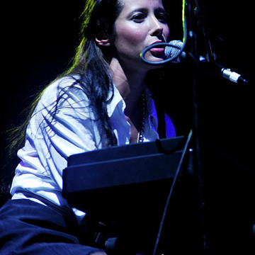 Nerina Pallot Collection