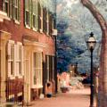 New Castle Delaware Collection
