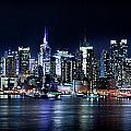 New York - New York Collection