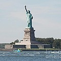 New York Harbor Collection