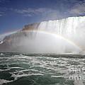 Niagara Falls Collection