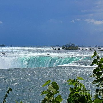 Niagara Falls and Region Collection