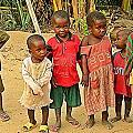 Nigeria Photos Collection