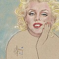 Norma Jean Collection