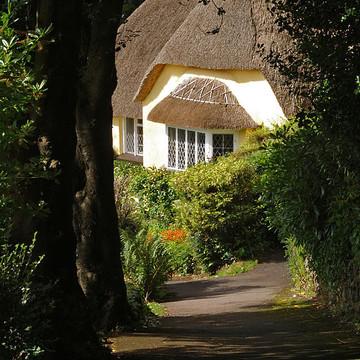 North Devon and West Somerset Collection