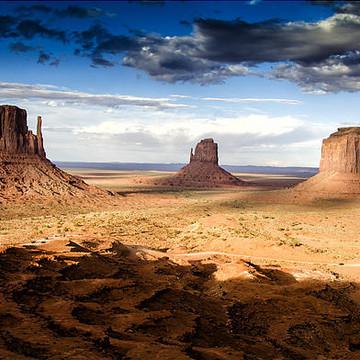 Northern Arizona Collection