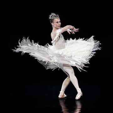 Nortwest Florida Ballet Collection