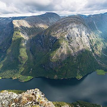 Norway - Norwegen Collection