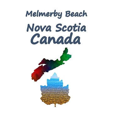 Nova Scotia Designs Collection Collection