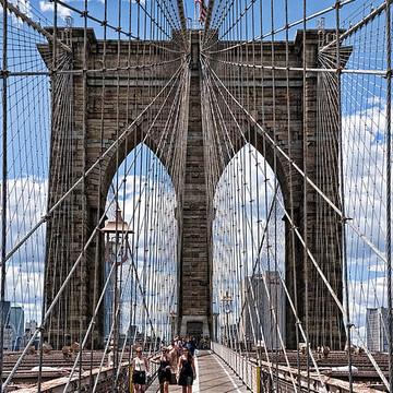NYC Bridges Collection
