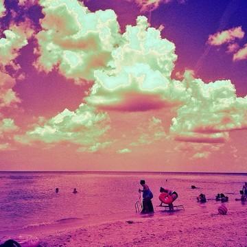 Ocean & Sea & Beach Collection