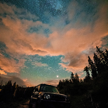 Offroad - Suzuki Jimny Collection