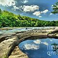 Ohiopyle State Park - Pennsylvania Collection