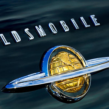 Oldsmobile Collection