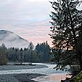 Olympic National Park and Pacific Coast Collection