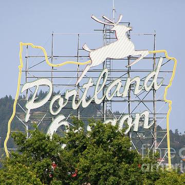 Oregon California Border Road Trip Collection