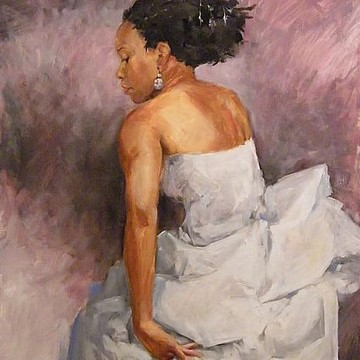 Original Art For Sale Collection