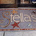 Other Mosaic Installations Collection