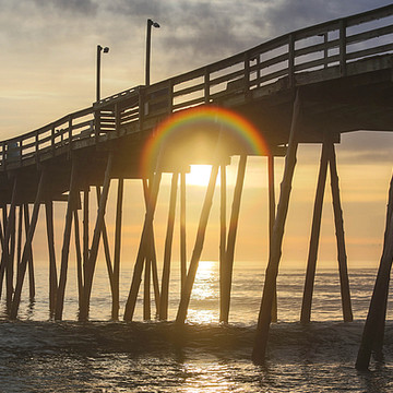 Outer Banks NC Collection