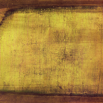 Painting - Horizontal Collection